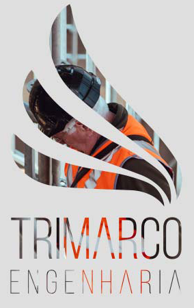 A Trimarco